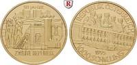 1000 Schilling 1995 Österreich 2. Republik, seit 1945, Gold, 16,2260 g ... 610,00 EUR  zzgl. 6,50 EUR Versand