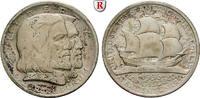 1/2 Dollar 1936 USA Gedenkprägungen vz  80,00 EUR  zzgl. 6,50 EUR Versand