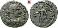 Bronze  Pontos Amisos, Valerianus I., 253-260 ss  75,00 EUR  zzgl. 6,50 EUR Versand