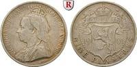 9 Piastres 1901 Zypern Victoria, 1837-1901 ss  30,00 EUR  zzgl. 6,50 EUR Versand