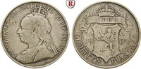 18 Piastres 1901 Zypern Victoria, 1837-1901 f.ss  40,00 EUR  zzgl. 6,50 EUR Versand