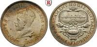 Florin 1927 Australien George V., 1910-1936 vz-st  35,00 EUR  zzgl. 6,50 EUR Versand