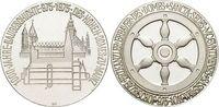 Medaille 1975 Mainz-Stadt  Selten, Stempelglanz  59,00 EUR  zzgl. 3,00 EUR Versand
