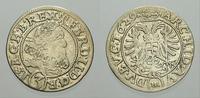 3 Kreuzer(Groschen) 1629  HR Haus Habsburg / Österreich Ferdinand II. 1... 19,00 EUR  zzgl. 3,00 EUR Versand