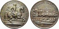 Bronze-Medaille 1744 Brandenburg-Preussen Friedrich II. 1740-1786, Münz... 95,00 EUR  zzgl. 3,00 EUR Versand