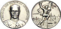 AR-Medaille 1914 Erster Weltkrieg  Kl.Kr., sehr schön - vorzüglich  59,00 EUR  zzgl. 3,00 EUR Versand