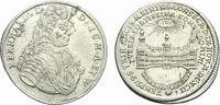 Groschen 1692 Sachsen-Meiningen Bernhard 1680-1706. Kl.Sf., sehr schön ... 119,00 EUR kostenloser Versand