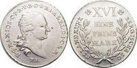 Taler 1805  TS Berg-Herzogtum Maximilian Joseph von Pfalz-Birkenfeld-Z... 985,00 EUR kostenloser Versand