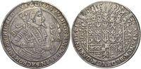 Spruchtaler 1629 Brandenburg-Preussen Georg Wilhelm 1619-1640. Hkspr.,... 1495,00 EUR kostenloser Versand