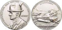 Medaille 1925 Württemberg-Göppingen, Stadt  Winz.Kr., selten, vorzüglic... 215,00 EUR kostenloser Versand