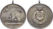 Bronze 1898 Württemberg-Heilbronn, Stadt  Min.Rf., getragen, sehr schön... 42,00 EUR  zzgl. 3,00 EUR Versand