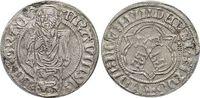 Groschen 1506 Minden-Bistum Franz I. von Braunschweig-Wolfenbüttel 1508... 985,00 EUR kostenloser Versand