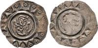 1167-1184 Augsburg-Bistum Hartwig I. von Lierheim 1167-1184. schöne P... 245,00 EUR kostenloser Versand