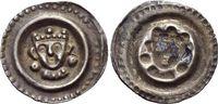 Brakteat 1254-1268 Ulm-Königliche Münzstätte Konradin 1254-1268. Selten... 275,00 EUR kostenloser Versand