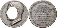Medaille 1933 Drittes Reich München Winz.Kr., mattiert, selten, vorzügl... 445,00 EUR kostenloser Versand
