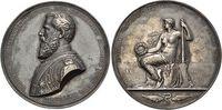 AR-Medaille 1880 Brandenburg-Preussen Friedrich III. 1888. Kl.Kr., kl.R... 1275,00 EUR kostenloser Versand