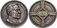 Medaille 1927 Württemberg-Rottenburg, Stadt  Schöne Patina, vorzüglich  85,00 EUR  zzgl. 3,00 EUR Versand