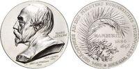AR-Medaille 1893 Musik Bülow, Hans Guido von *1830 Dresden +1894 Kairo,... 155,00 EUR kostenloser Versand