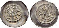 Pfennig 1200-1300 Offenburg-Bischöflich Straßburgische Münzstätte Anony... 69,00 EUR  zzgl. 3,00 EUR Versand