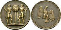 Medaille  Brandenburg-Berlin, Stadt  vorzüglich - Stempelglanz  145,00 EUR kostenloser Versand