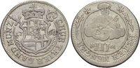 5 Kreuzer 1760  NM Trier-Erzbistum Johann Philipp von Walderdorff 1756-... 69,00 EUR  zzgl. 3,00 EUR Versand