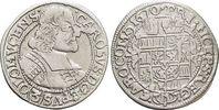 Olmütz 3 Kreuzer 1670 sehr schön - vorzüglich Carl II. von Liechtenstein... 39,00 EUR  zzgl. 3,00 EUR Versand