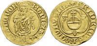Gulden  1440-1493 Frankfurt-Kaiserliche und königliche Münzstätte Fried... 675,00 EUR kostenloser Versand