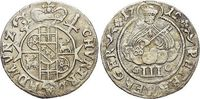 3 Petermännchen 1 1712  GG Trier-Erzbistum Karl von Lothringen 1711-171... 25,00 EUR  zzgl. 3,00 EUR Versand