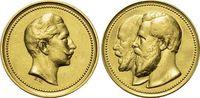 Brandenburg-Preussen 20 Mark 1888 Min.Rf., sehr schön - vorzüglich Wilhe... 495,00 EUR kostenloser Versand