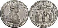 Medaille 1782 Haus Habsburg / Österreich Josef II. 1765-1790. Kl.Kr., k... 79,00 EUR  zzgl. 3,00 EUR Versand