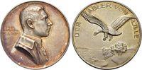 AR-Medaille o.Jahr 1916 Erster Weltkrieg  Winz.Kr., leichte Patina, vor... 225,00 EUR kostenloser Versand