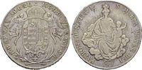 1/2 Madonnentaler 1786  A Haus Habsburg / Österreich Josef II. 1765-179... 49,00 EUR  zzgl. 3,00 EUR Versand
