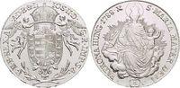 1/2 Madonnentaler 1782  A Haus Habsburg / Österreich Josef II. 1765-179... 235,00 EUR kostenloser Versand