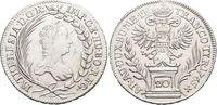 20 Kreuzer 1765 Haus Habsburg / Österreich Maria Theresia 1740-1780. Kl... 95,00 EUR  zzgl. 3,00 EUR Versand