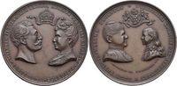 Krone 1891 Brandenburg-Preussen Wilhelm II. 1888-1918. Winz.Rf., min.Kr... 175,00 EUR kostenloser Versand
