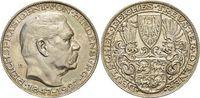 AR-Medaille 1927 Medaillen von Karl Goetz 1875 bis 1950  Zap., min.Kr.,... 25,00 EUR  zzgl. 3,00 EUR Versand