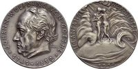 AR-Medaille 1932 Medaillen von Karl Goetz ...