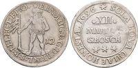 12 Mariengroschen 1696 Braunschweig-Calenberg-Hannover Ernst August 167... 39,00 EUR  zzgl. 3,00 EUR Versand
