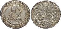 Taler 1623 Pfalz-Zweibrücken Johann II. 1...