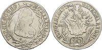 20 Kreuzer 1779  B Haus Habsburg / Österreich Maria Theresia 1740-1780.... 29,00 EUR  zzgl. 3,00 EUR Versand