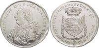 20 Kreuzer 1798 Württemberg Friedrich II. 1797-1805. Kl.Sf., selten, se... 495,00 EUR kostenloser Versand