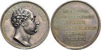 AR-Medaille 1819 Bayern Maximilian I. Joseph 1806-1825. Rf., min.Kr., f... 145,00 EUR kostenloser Versand