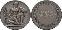 Bronze 1937 Bayern-München, Stadt  Dunkle Patina, vorzüglich  95,00 EUR  zzgl. 3,00 EUR Versand