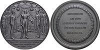 Eisen-Guß-Medaille 1 1815 Brandenburg-Preussen Friedrich Wilhelm III. 1... 285,00 EUR kostenloser Versand