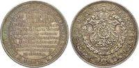Medaille 1895 Brandenburg-Preussen Wilhelm II. 1888-1918. Schöne Patina... 165,00 EUR kostenloser Versand