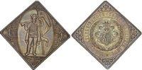 1884 Sachsen-Leipzig, Stadt  Min.Rf., feine Patina, fast Stempelglanz  185,00 EUR kostenloser Versand