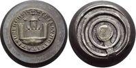 Diverse Eisenstempel sehr schön - vorzüglich  155,00 EUR136,40 EUR kostenloser Versand