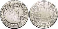 Ort (1/4 Taler) 1622 Brandenburg-Preussen Georg Wilhelm 1619-1640. Kl.Z... 25,00 EUR  zzgl. 3,00 EUR Versand
