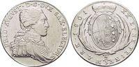 2/3 Taler(Gulden) 1801 Sachsen-Albertinische Linie Friedrich August III... 95,00 EUR  zzgl. 3,00 EUR Versand