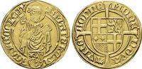 Gold-Gulden o.Jahr 1480 Köln-Erzbistum Hermann von Hessen 1480-1508. Gu... 895,00 EUR kostenloser Versand